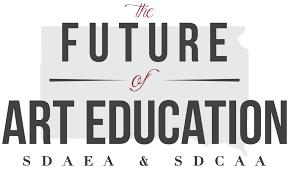 South Dakota State University Campus Map by South Dakota Art Educators Conference Northern State University