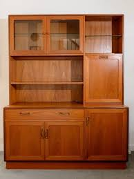 display cabinet with glass doors teak display cabinet glass doors 31 with teak display cabinet