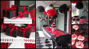 high school graduation party decorating ideas high school graduation decorations graduation decorations