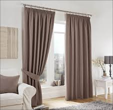 Green Color Curtains Interiors Magnificent Red And Grey Curtains Grey Green Curtains
