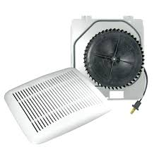 clever lowes bathroom vent fan exhaust fan with heater lowes broan