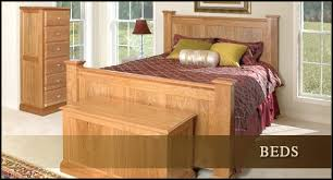 bedroom awesome queen footboard only twin metal bed frame
