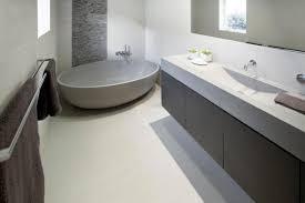 Freestanding Bath Design Ideas Get Inspired By Photos Of - Australian bathroom designs