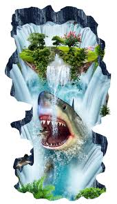 Shark Bedroom Curtains Shark Bedroom Curtains Will Be A Thing Of The Past And