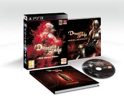 demon u0027s souls versions demon u0027s souls english wiki