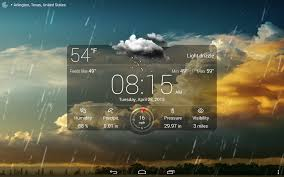 Earth 3d Android Apps On Google Play by Weather Live Android Apps On Google Play
