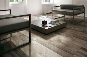Grey Tile Living Room Colonial Wood Walnut Ceramic Floor Tile Find A Showroom Near You