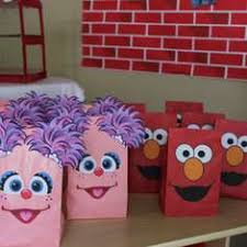 abby cadabby party supplies abby cadabby party ideas for a girl birthday catch my party