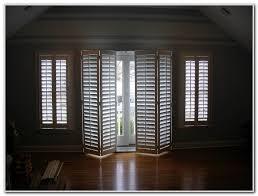 menards glass door sliding glass doors menards saudireiki