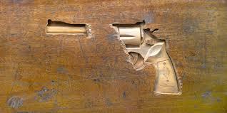 excellent wood carvings in school desks ben turnbull