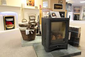fireplaces liverpool fireplacesale twitter