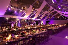 wedding event planner frank nyc