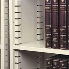 Tennsco Bookcase Library Bookcases Tennsco Bookcase Library Shelving