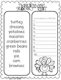447 best thanksgiving board images on thanksgiving