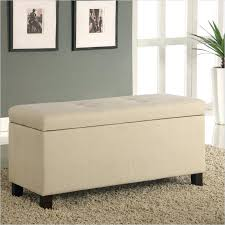 bedroom bench furniture furniture benches bedroom bed bench in