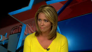 short hair female cnn anchor cnn s brooke baldwin don t use the n word on my show cnnpolitics