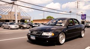 2000 audi a4 1 8 t review audi a4 1 8t 2018 2019 car release and reviews