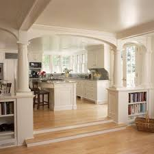 kitchen living room design ideas open concept kitchen living room design ideas kitchens open