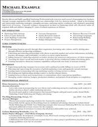 Sample Functional Resume Template Professional Dissertation Results Writer Site For Masters Research