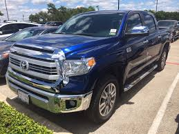 toyota tundra lifted used toyota tundra for sale bestluxurycars us
