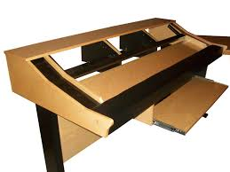 How To Build A Home Studio Desk by Collection Building Your Own Studio Photos Home Decorationing Ideas