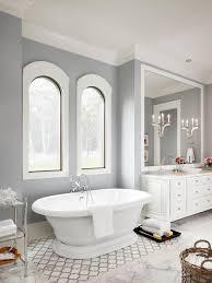 paint for bathrooms ideas gray paint bathroom ideas houzz