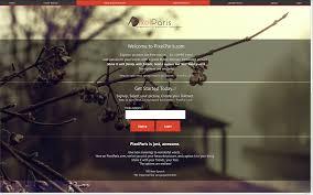 web development u0026 design cloudfactorii com