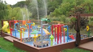 61 amazing above ground pool ideas with decks pool slides