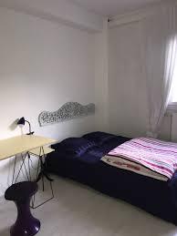 chambre a louer cannes chambre à louer chez l habitant cannes roomlala
