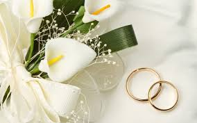 wedding flowers background wedding flower and rings widescreen hd wallpapers in italy wedding