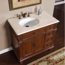 Bathroom Single Sink Vanities by White Single Sink Bathroom Vanity Cute Property Home Tips At White