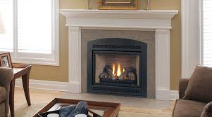 Awesome Direct Vent Corner Fireplace Inspirational Home Decorating by The Stunning Best Gas Fireplace