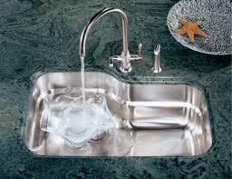 franke undermount kitchen sink franke undermount fresh in inspiring orx 110 orca single bowl