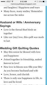 wedding quilt sayings 16 best baby quilt images on baby quilts children s