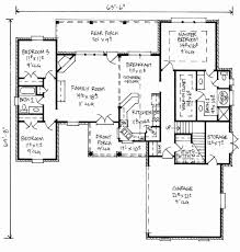 designing a house plan for free home plan ideas floor plan ideas free floor plan luxury