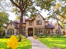 New Houses For Sale Houston Tx Gorgeous Country French Home In Memorial Area Of Houston 13107
