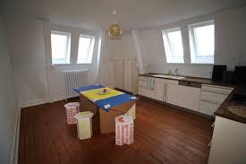 Esszimmer Duden 4 Zimmer Wohnungen Zu Vermieten Lübeck Mapio Net