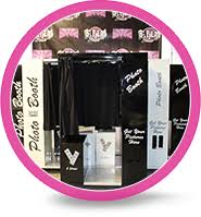photo booth rental ma photo booth rentals ct ma ri ny greenwich ct westchester ny