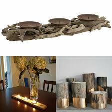 additions store http ift tt 1dtilba driftwoodart