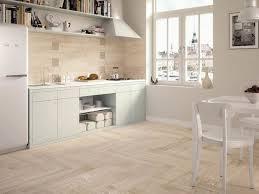 kitchen diner flooring ideas kitchen floor houses flooring picture ideas blogule