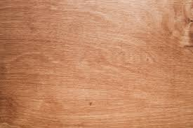 Seamless Wooden Table Texture Free Brown Textures Wild Textures