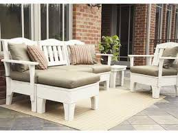 Outdoor Wood Patio Furniture Wood Patio Furniture Outdoor Wood Furniture Patioliving