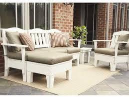 Patio Table Wood Wood Patio Furniture U0026 Outdoor Wood Furniture Patioliving