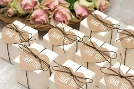 cheap wedding guest gifts cheap wedding guest favors wedding favors wedding favors diy