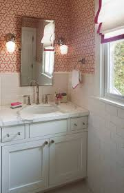 best images about kids bathroom pinterest pottery barn find this pin and more kids bathroom