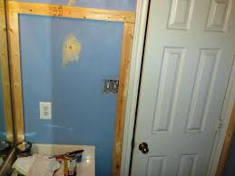small bathroom makeovers for improvement ideasoptimizing home