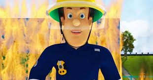 jason manford shares fireman sam fan theory lot