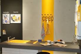 design your kitchen with villeroy u0026 boch equip your dream kitchen