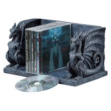 gothic storage furniture gothic cathedral style furnishings