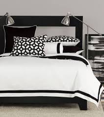 Black White And Grey Bedroom by Bedroom Black White Grey Bedroom Black And White Wallpaper For
